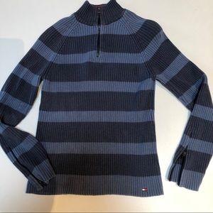 Tommy Hilfiger Jeans women's PulloverSweater Sz XL